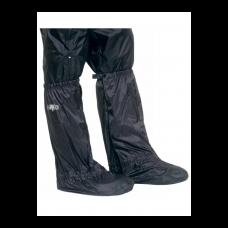 Buty przeciwdeszczowe-materiał tekstylny Modeka
