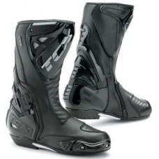 Buty S-RACE GTX BLACK