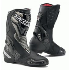 Buty S-SPEED BLACK