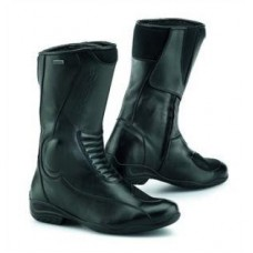 Buty T-LILY GORE-TEX