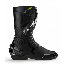 Buty VR6 SPORTOWE Black