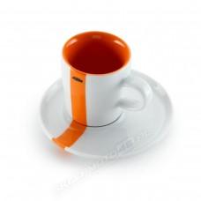 Filiżanka ESPRESSO CUP SET