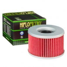 Filtr oleju HIFLO HF111