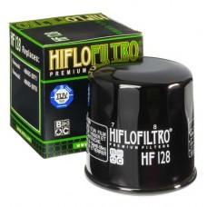 Filtr oleju HIFLO HF128