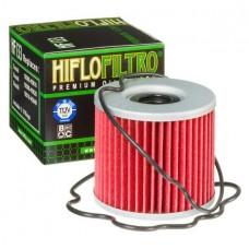 Filtr oleju HIFLO HF133