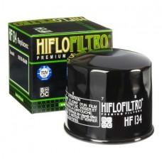 Filtr oleju HIFLO HF134
