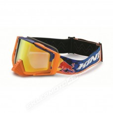 Gogle KTM KINI-RB COMPETITION GOGGLES