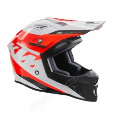 Kask KTM COMPOSITE LIGHT