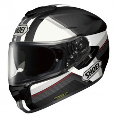 KASK SHOEI GT-AIR EXPOSURE TC-5
