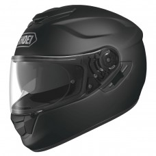 KASK SHOEI GT-AIR MATT BLACK