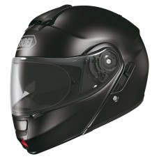 KASK SHOEI NEOTEC BLACK