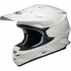 KASK SHOEI VFX-W White