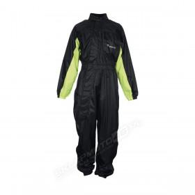 Kombinezon tekstylny wodoodporny Black Rain Modeka - 2 kolory