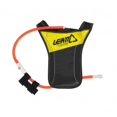 Leatt (USWE) CAMELBAG do ochranicza Leatt Brace HANDFREE SP1 0,5L
