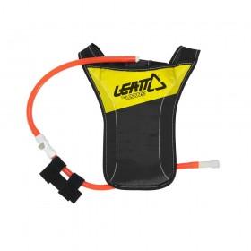 Leatt (USWE) CAMELBAG do ochranicza Leatt Brace HANDFREE SP1 0,5L