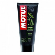 MOTUL M4 Hands Clean 0,1L