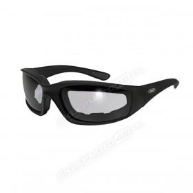 Okulary Global Vision Kickback fotochromatyczny Modeka