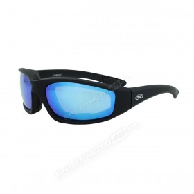 Okulary Global Vision Kickback GT Modeka