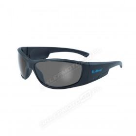 Okulary Global Vision Springboard Modeka