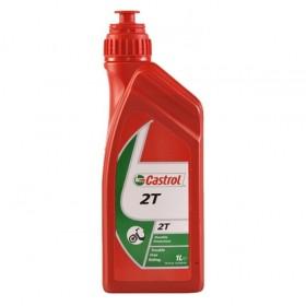 Olej CASTROL 2T 1L
