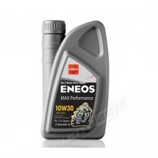 Olej ENEOS MAX Performance 10W30 1L 4L