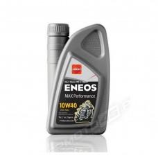 Olej ENEOS MAX Performance 10W40 1L 4L
