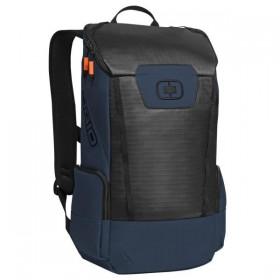 Plecak CLUTCH BLUE