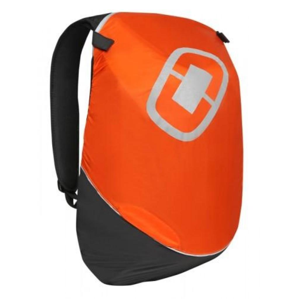 Pokrowiec przeciwdeszczowy OGIO na plecak No DRAG