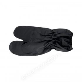 Rękawice przeciwdeszczowe Modeka