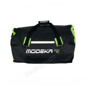 Road Bag 30L Modeka