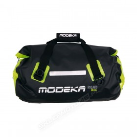 Road Bag 60L Modeka