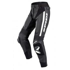 Damskie spodnie skórzane SPIDI Q28 RR Pro Pants Lady