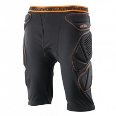 Spodenki KTM RIDING SHORTS roz. M