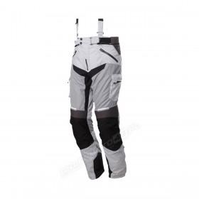 Spodnie AFT-Touring Modeka - 2 kolory