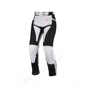 Spodnie Breeze Lady Modeka - 2 kolory