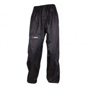 Spodnie classic summer Modeka