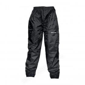 Spodnie Easy Summer Modeka