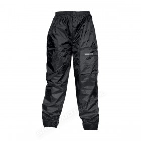 Spodnie Easy Winter Modeka