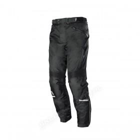 Spodnie Flagstaff Evo Modeka