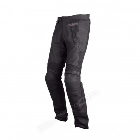 Spodnie HAWKING Modeka