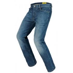 Męskie jeansy SPIDI J18 J&K STRETCH błękitne