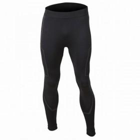 Spodnie unisex COOLER z długą nogawką