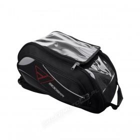 Super Bag Modeka