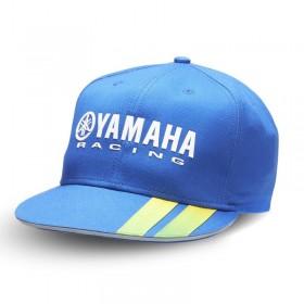 Czapka z daszkiem Yamaha MX