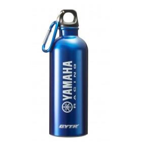 Butelka na wodę Yamaha Racing-niebieska