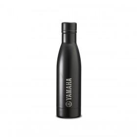 Butelka/termos na wodę Yamaha REVS