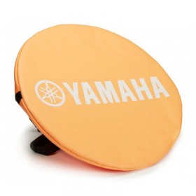 Pokrowiec na śrubę napędową Yamaha