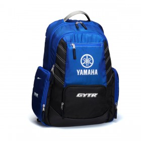 Plecak Yamaha Racing GYTR