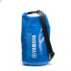 Wodoodporny worek Yamaha 10 L-niebieski