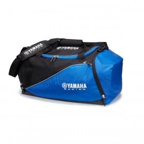 Torba sportowa Yamaha Racing